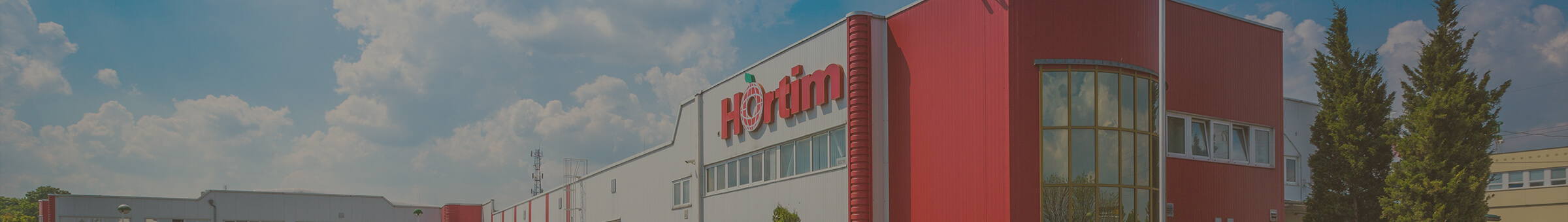 Hortim-International, spol. s r.o.